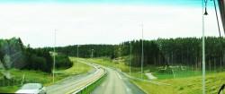 Фото из тура Фьорды Севера!!!, 16 июня 2016 от туриста svet-lana