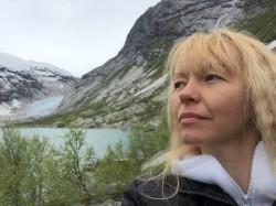Фото из тура Скандинавские фьордыСогнефьорд, Хардангерфьорд, Берген + Осло, Стокгольм и Копенгаген!, 23 мая 2016 от туриста Оксана