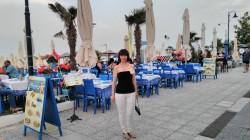 Фото из тура Сиеста у греков, 15 июня 2016 от туриста iryna