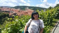 Фото из тура Пражское дежавюПрага + Вена, 17 июня 2016 от туриста Натали