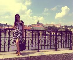 Фото из тура Пражское дежавюПрага + Вена, 24 июня 2016 от туриста Immortelle