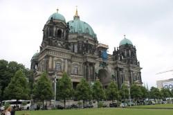 Фото из тура Европейские конфетки:Берлин, Мюнхен + Вена, Зальцбург + Будапешт!, 12 июня 2016 от туриста Путешественник