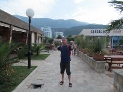 Фото из тура Лучики Монтенегро!, 17 июня 2016 от туриста Andres