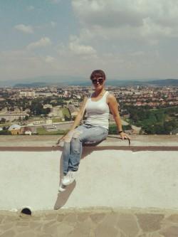 Фото из тура Свежесть родников Закарпатья, 26 июня 2016 от туриста Alina