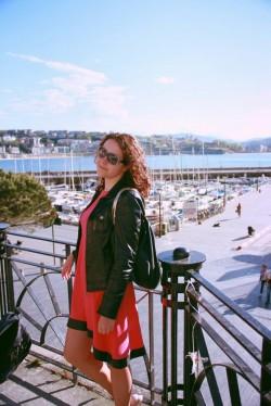 Фото из тура Великие открытия - Португалия, 07 мая 2016 от туриста Мария