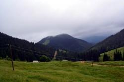 Фото из тура А над Говерлой - облака!, 26 июня 2016 от туриста Nikato