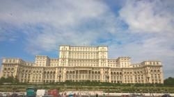 Фото из тура Прикольная неделька!!!, 30 июня 2016 от туриста Pilulka