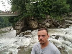 Фото из тура «Карпатский тандем» …или отпуск для активных, 26 июня 2016 от туриста Ангел Смерти