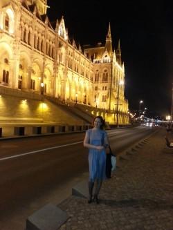 Фото из тура Европейские конфетки:Берлин, Мюнхен + Вена, Зальцбург + Будапешт!, 12 июня 2016 от туриста Новикова
