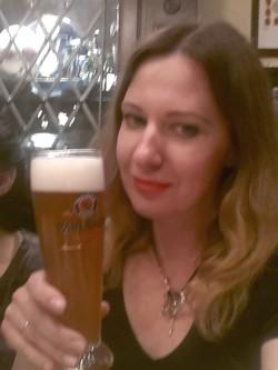 Фото из тура Европейские конфетки: Германия, Австрия, Венгрия!, 12 июня 2016 от туриста Новикова