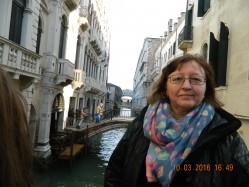 Фото из тура Bellissimo друзья! Германия, Швейцария, Италия!, 06 марта 2016 от туриста Вик