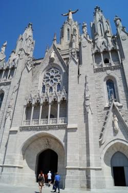 Фото из тура Кастаньеты испанского сердца, 26 июня 2016 от туриста Элла