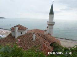 Фото из тура Летний мир: Болгария!!! (9 дней), 05 июня 2015 от туриста улс