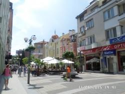 Фото из тура Летний мир: Болгария!!!, 05 июня 2015 от туриста улс