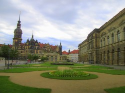 Фото из тура Столичный уикенд: Варшава + Берлин + Прага!, 28 июня 2016 от туриста Катя