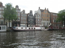 Фото из тура Больше, чем любовь. Отпуск в Амстердаме4 дня в Амстердаме + Берлин и Франкфурт на Майне, 02 июля 2016 от туриста Оптимистка