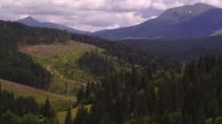 Фото из тура Карпатских гор перезвон, 02 июля 2016 от туриста Вікторія