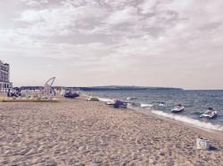 Фото из тура Летний мир – Болгария!!!, 03 июля 2016 от туриста okvach