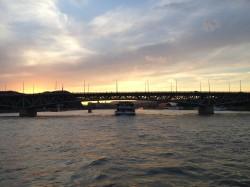 Фото из тура Улыбка Кармен! Любляна, Милан, Барселона, Ницца и Венеция!, 05 июля 2016 от туриста gingeer