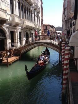 Фото из тура Улыбка Кармен! Милан, Барселона, Ницца и Венеция!, 05 июля 2016 от туриста gingeer