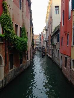 Фото из тура Уголок морского рая… Италия, 09 июля 2016 от туриста Алёна Мельник