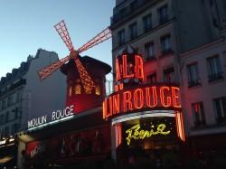 Фото из тура Азартный отпуск в Париже, 10 июля 2016 от туриста tatiana