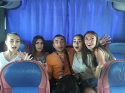 Фото из тура К роскоши и наслаждению… К Лазурным берегам!!!, 02 июля 2016 от туриста din4ik