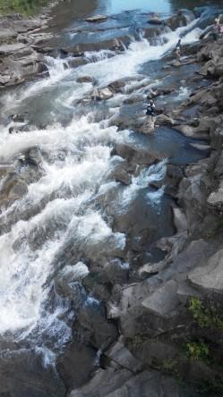 Фото из тура Ожерелье Гуцульщины, 11 июля 2016 от туриста LU