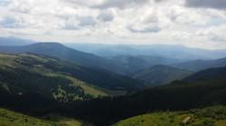 Фото из тура Карпатских гор перезвон, 16 июля 2016 от туриста Катруся