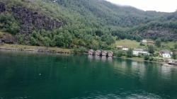 Фото из тура Фьорды Севера!!!, 16 июля 2016 от туриста Tanya