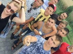 Фото из тура Летняя сказка..., 26 июня 2016 от туриста nenik