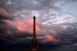 Фото из тура Азартный отпуск в Париже, 10 июля 2016 от туриста toma:))