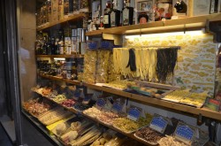 Фото из тура Счастливое сомбреро! Барселона, Ницца и Венеция!, 19 июля 2015 от туриста tatiana