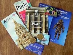 Фото из тура Бонжур Лямур: Париж, Диснейленд и Люксембург!, 16 июля 2016 от туриста LINKOR
