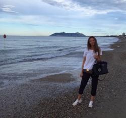 Фото из тура Лучший отпуск в Италии (отели Лидо ди Езоло), 06 июля 2016 от туриста Елена