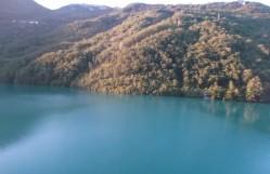 Фото из тура В активном поиске или путешествие с настроением…Дубровник + Будва, 12 июля 2016 от туриста Лідія