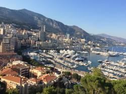 Фото из тура Уголок морского рая… Италия, 16 июля 2016 от туриста Катерина