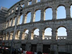 Фото из тура Сладость соблазна! (осенью), 10 октября 2009 от туриста LediGala