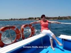 Фото из тура Любовь с перчинкой..., 16 июня 2016 от туриста Путешественник