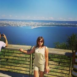 Фото из тура Шикарные выходные..., 24 июля 2016 от туриста Магда Виктория