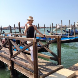 Фото из тура Секрет вечности... Рим + Верона, Сан-Марино и Венеция, 24 июля 2016 от туриста Мария