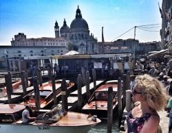 Фото из тура Итальянская ноченька!, 28 июля 2016 от туриста Julianna