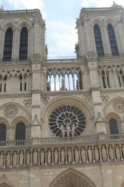 Фото из тура Маленькое французское путешествиеПариж и Диснейленд!, 24 июля 2016 от туриста   IRENA