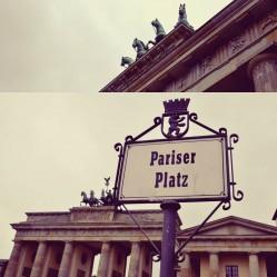 Фото из тура В заманчивом Париже + Мюнхен, Дрезден и Диснейленд!!!, 16 июля 2016 от туриста VikaTal