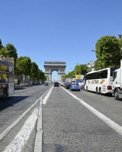 Фото из тура В заманчивом Париже + Мюнхен и Дрезден!!!, 16 июля 2016 от туриста VikaTal