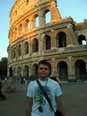 Фото из тура Пришел, увидел, убедил!Рим, Неаполь, Венеция!, 01 августа 2016 от туриста romkaVka