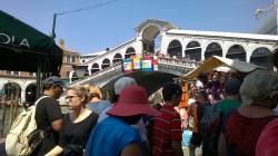 Фото из тура Лазурная интрига!Ницца, Канны, Монако, Генуя и Венеция, 02 августа 2014 от туриста Pavlova