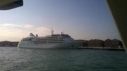 Фото из тура Лазурная интрига!Верона, Ницца, Канны, Монако и Венеция, 02 августа 2014 от туриста Pavlova