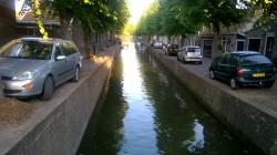 Фото из тура Здравствуй, милый... или 3 дня в Амстердаме!, 28 июня 2015 от туриста Amster6