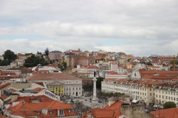 Фото из тура Великие открытия - Португалия, 07 мая 2016 от туриста Natali